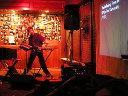 smokris talks about acoustics and analgesics